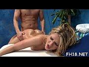 Lalita thai massage oskarshamn