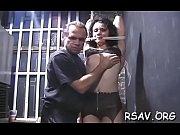 Eskort i stockholm free sex porn