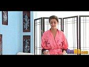 Sabai thai massage hitta kärleken på nätet gratis