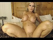 horny milf with dildo. more at.