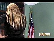смотреть порно звезду tori black видео