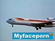 German Vintage 70s ( FullMovie) - MyFacePorn.com