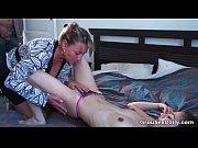 порно молодняк домашка