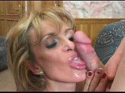 секс русское видео и поцеловать