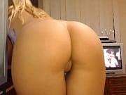 порно сайт фото красивых порнозвёзд