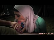 arab girl tits and pee sneaking in the base!