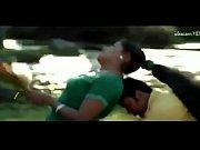 Ullame Unakkuthan Usure - Gopura Deepam HD AUDIO 4K