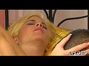 Erotisk massage solna gratis nätdejtingsidor