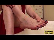 видео вконтакте страстный секс с грудастой шлюхой мэдисон иви