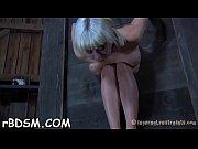Le sexe dimage orgie sexuelle en état débriété