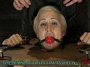 Mature milf massage eroottinen hieronta oulu