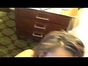 Sex docka thaimassage skarpnäck