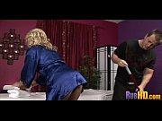Лучшее гей видео порно