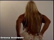 grazy andreoti - acompanhantes porto alegre