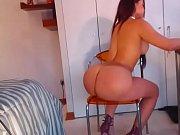 Femme gros seins nue massage trans paris