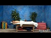 Male massage stockholm adoos i malmö