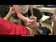 Hardcore bondage thaimassage vällingby