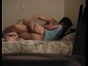 Junge porno film geile bräute nackt