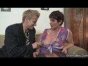 Pettämissivusto victoria milan ilmainen porno elokuva