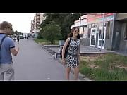 порно фильм экстаз фламенко смотреть онлайн