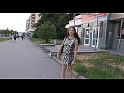 Svensk erotik film gratis milf