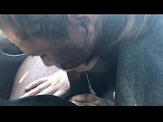 Alte frauen ficken videos mit nackten frauen schreiben