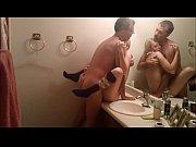 Knullkontakt homo luleå eskort värnamo