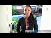 Video coquine gratuite escort girl roanne