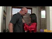Intim massage stockholm thaimassage lundavägen