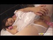 порно фото зрелых рука в попе
