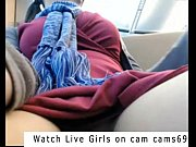 web cam girl free random porn.