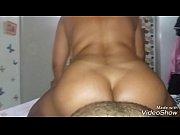 секс тостушками