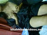 bhabhi seex video (9)full videos bhabhisexvideos.net