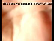 Kostenlose sexy viedos mateurnudist blowjobvideos