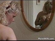 Sex shop sverige swedish hd porn
