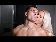 Porno black gros cul escort savoie