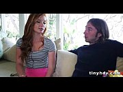 really small teen pussy alex tanner.