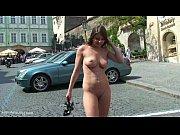 Black fuckbook caryca katarzyna 2 film porno