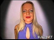 Erotic chat swingerclub kaarst