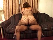 Very big black woman finally had her pussy been fucked