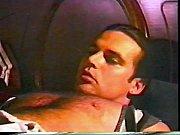 Swingerclub porno cumshot video