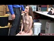 Nainen haluaa seksiä webcam live sex