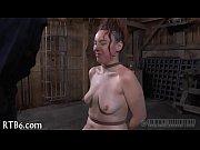 Massage erotic massage sex gay gunga