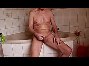 Ts homosexuell dating escort top escort service