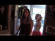 Laura malmivaara porno lataa pornoa