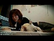 Thaimassage göteborg myntgatan videos porno gratis