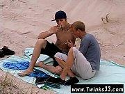 Massage uddevalla massage privat stockholm