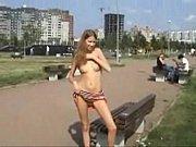 amature public sex