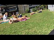 Thaimassage i halmstad tantra massage göteborg