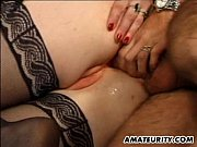 mature amateur wife anal fuck with.